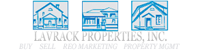 Lavrack Properties - Real Estate Agents Raleigh NC